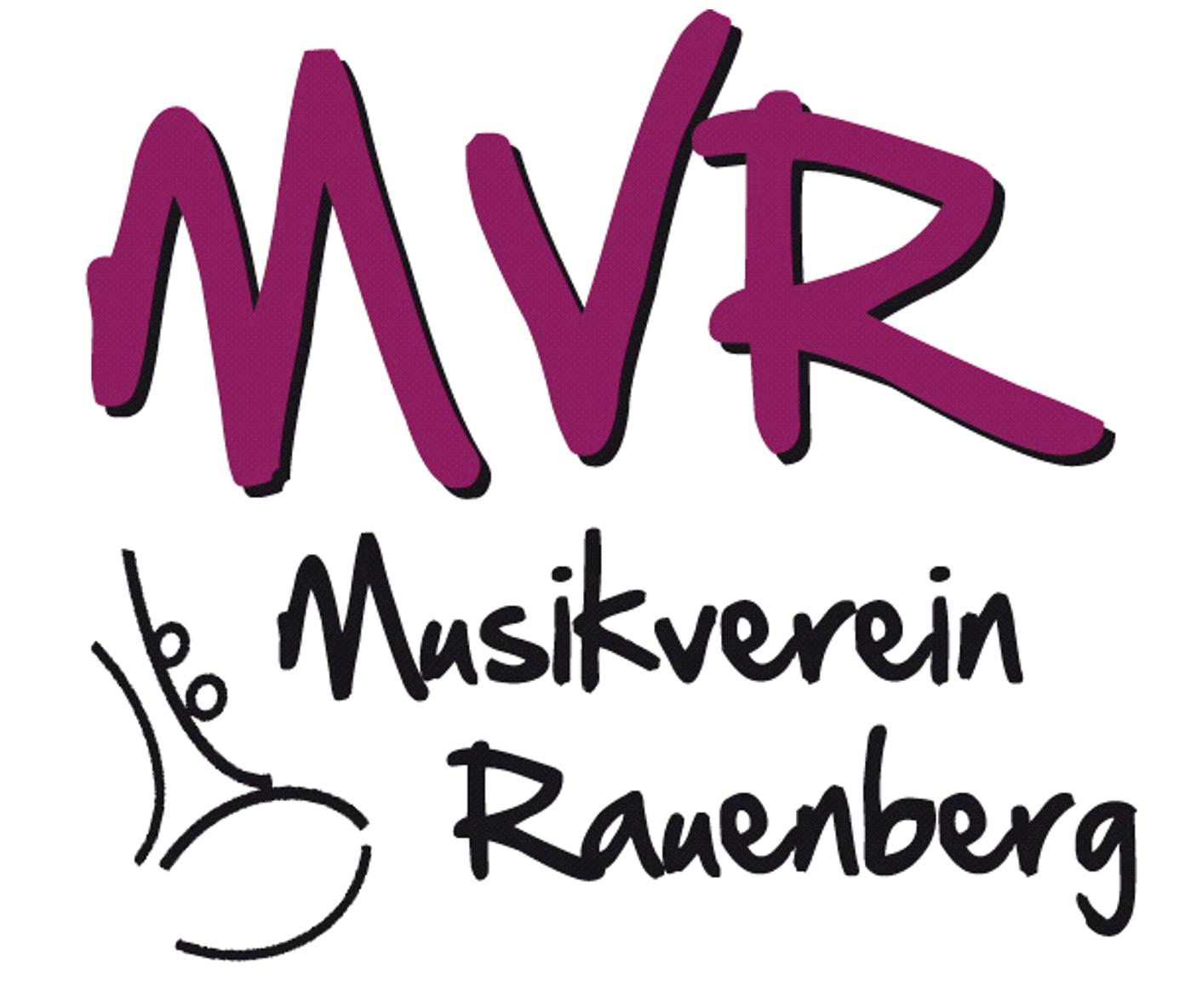 Musikverein Rauenberg